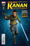 Kanan Marvel Cover 03