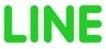 Line Corporation Logo