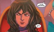 Ms marvel comic 2