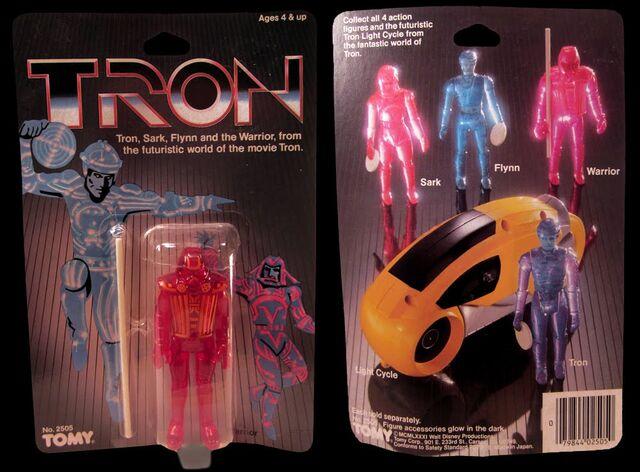 File:Tron Warrior.jpg