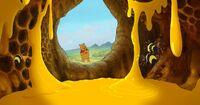 Winnie-the-pooh-20110209045001431 640w