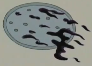 File:Blobzilla escape.png