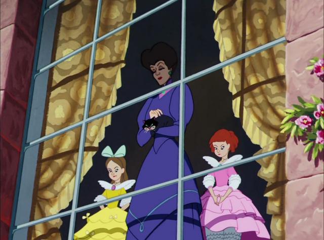 File:Cinderella-37.png