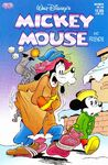 MickeyMouseAndFriends 258