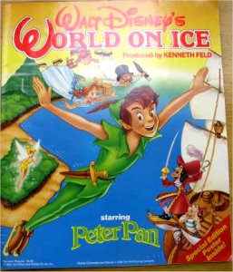 File:Peter Pan program.jpg
