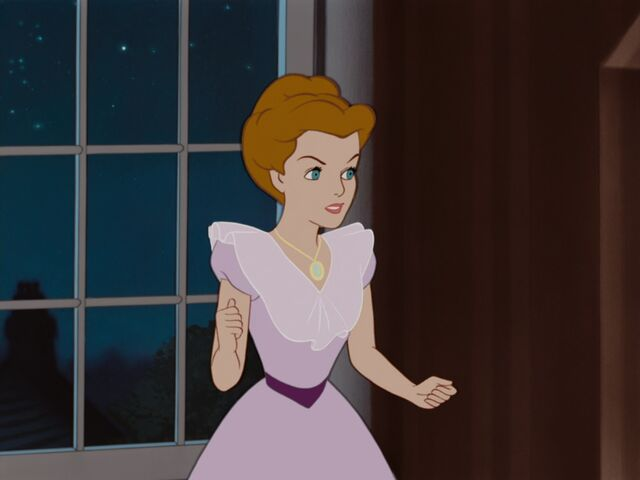 File:Peterpan-disneyscreencaps-766.jpg