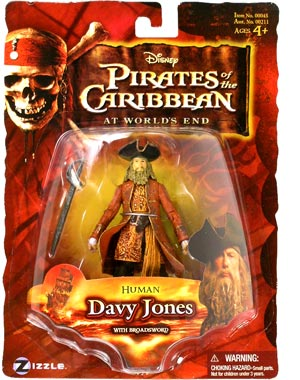 File:Human Davy jones Toy.jpg