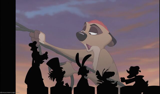 File:Lion3-disneyscreencaps.com-8285.jpg