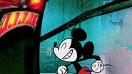 Mickey-Mouse-2013-Season-2-Episode-9-The-Boiler-Room