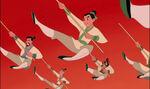 Mulan-disneyscreencaps com-4832