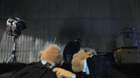 Muppets-com7