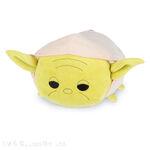 Star Wars Tsum 11