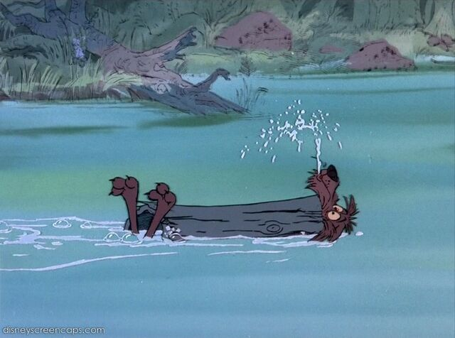 File:Sword-disneyscreencaps com-5219.jpg
