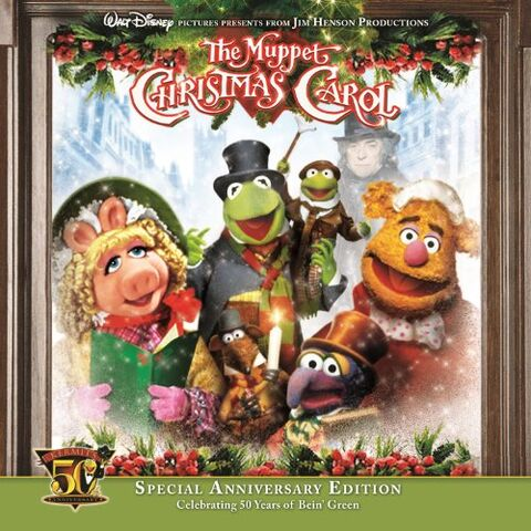 File:Christmas carol cd.jpg