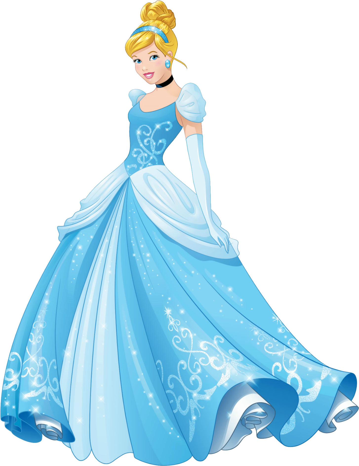 Category:Disney Princesses | Disney Wiki | Fandom powered ...