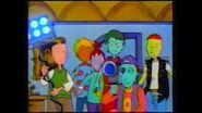 Doug and the Bluffington 5 (12)