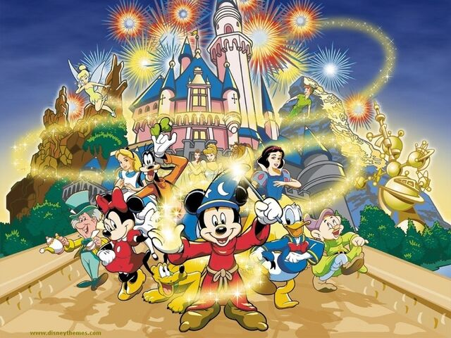 File:Mickey-Mouse-and-Friends-Wallpaper-disney-6603906-800-600.jpg