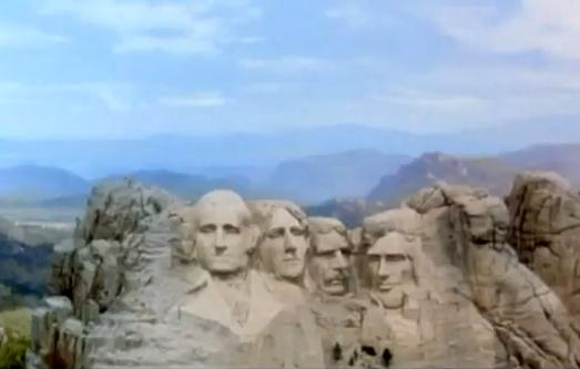 File:Mount Rushmore Trail Mix Up.jpg