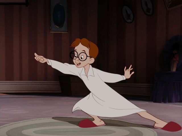 File:Peterpan-disneyscreencaps-1464.jpg