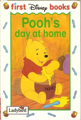 File:Pooh's Day at Home (Ladybird).jpg