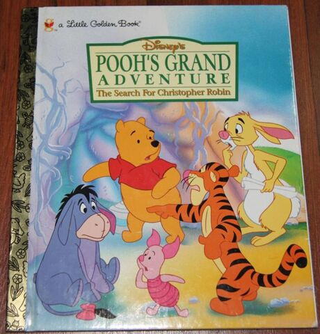 File:Poohs grand adventure little golden book.jpg