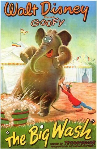 File:The-big-wash-movie-poster-1948-1020250166.jpg