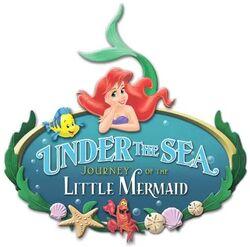 Under-the-sea-logo