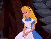 Alice-disneyscreencaps com-3849