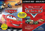 Cars-walmart-dvd-ultimateride