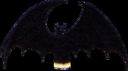 Chernabog KH3D