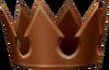 Crown (Copper) KHIIFM