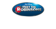 Meet-the-Robinsons-Logo