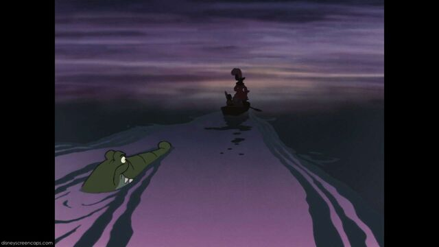 File:Peterpan-disneyscreencaps-4158.jpg