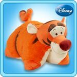 PillowPetsSquare Tigger2