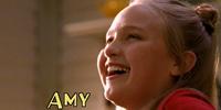 Pim Diffy