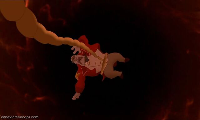 File:Treasureplanet-disneyscreencaps com-4458.jpg
