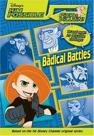 File:Badical Battles.jpg