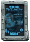 DLR - Sci-Fi Academy - Star Wars - Empire's Most Wanted - Luke Skywalker