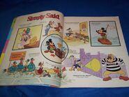 Disney magazine april 1977 4