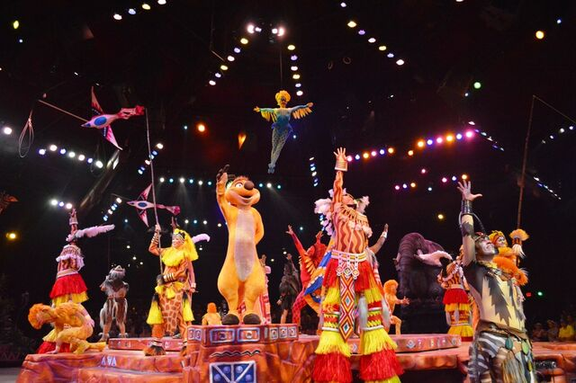 File:LionKingDisneyWorld.JPG