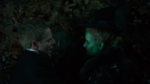 Once Upon a Time - 5x16 - Our Decay - Hades and Zelena