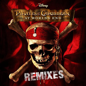 File:Pirates of the Caribbean At World's End Remixes (album) coverart.jpg