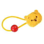 Pooh Heaponi Tsum Tsum