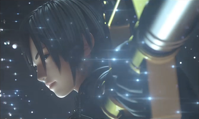 File:Xion DDD.png