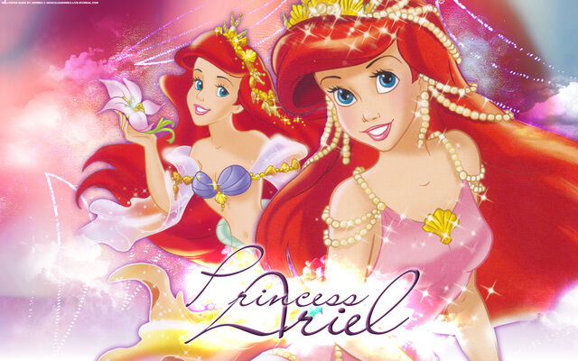 File:ARIEL-princess-ariel-7674345-1920-1200.jpg