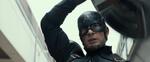 Captain America Civil War 35