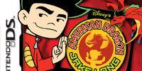 American Dragon: Jake Long, Attack of the Dark Dragon