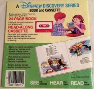 Disneybooktapeback03