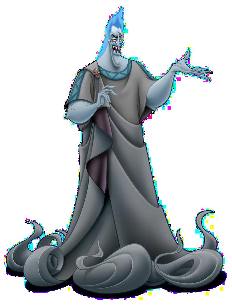 Hades | Disney Wiki | FANDOM powered by Wikia