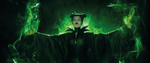 Maleficent-(2014)-17